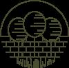 cropped-gartensteine-logo-2.png